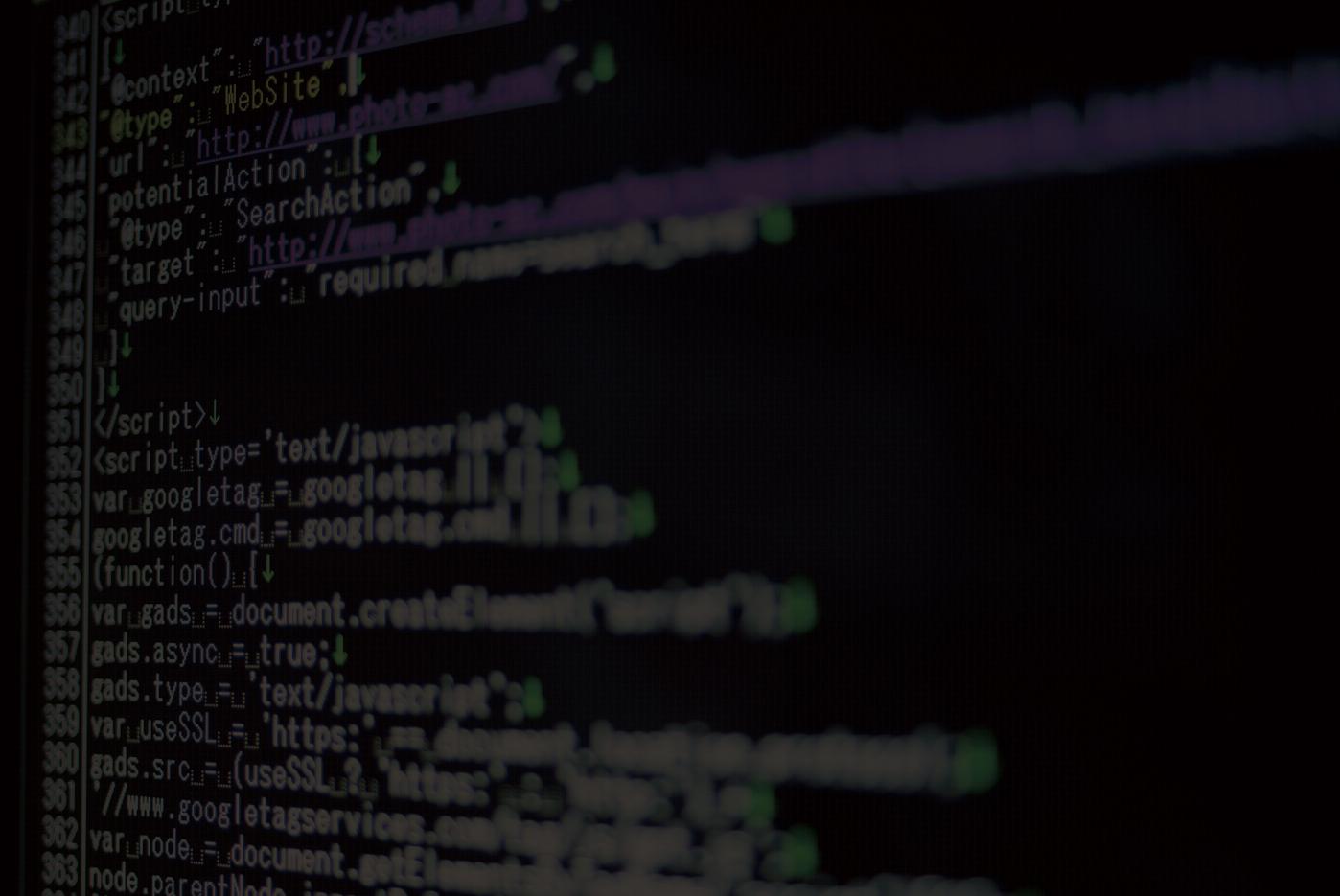 【Google Analytics】リファラースパム対策